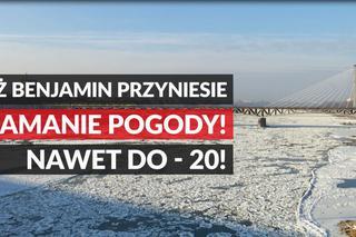 pogoda Łódź - wiadomości, informacje - Super Express