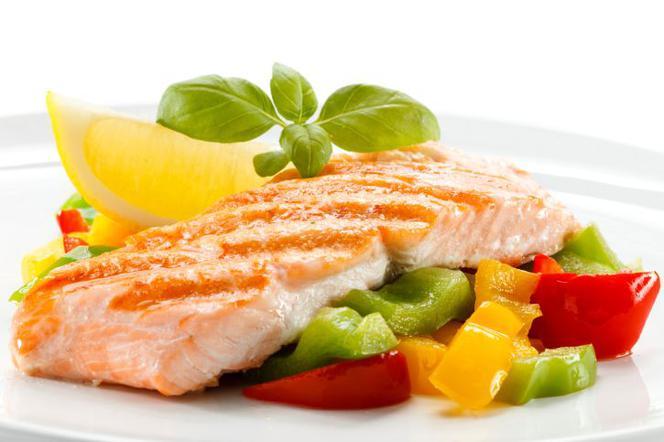 Dieta Atkinsa Zasady Niskoweglowodanowej Diety Odchudzajacej