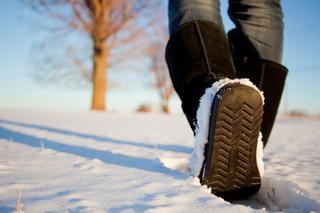 Zima W Ciazy Zimowe Obuwie Dla Ciezarnej Mjakmama Pl