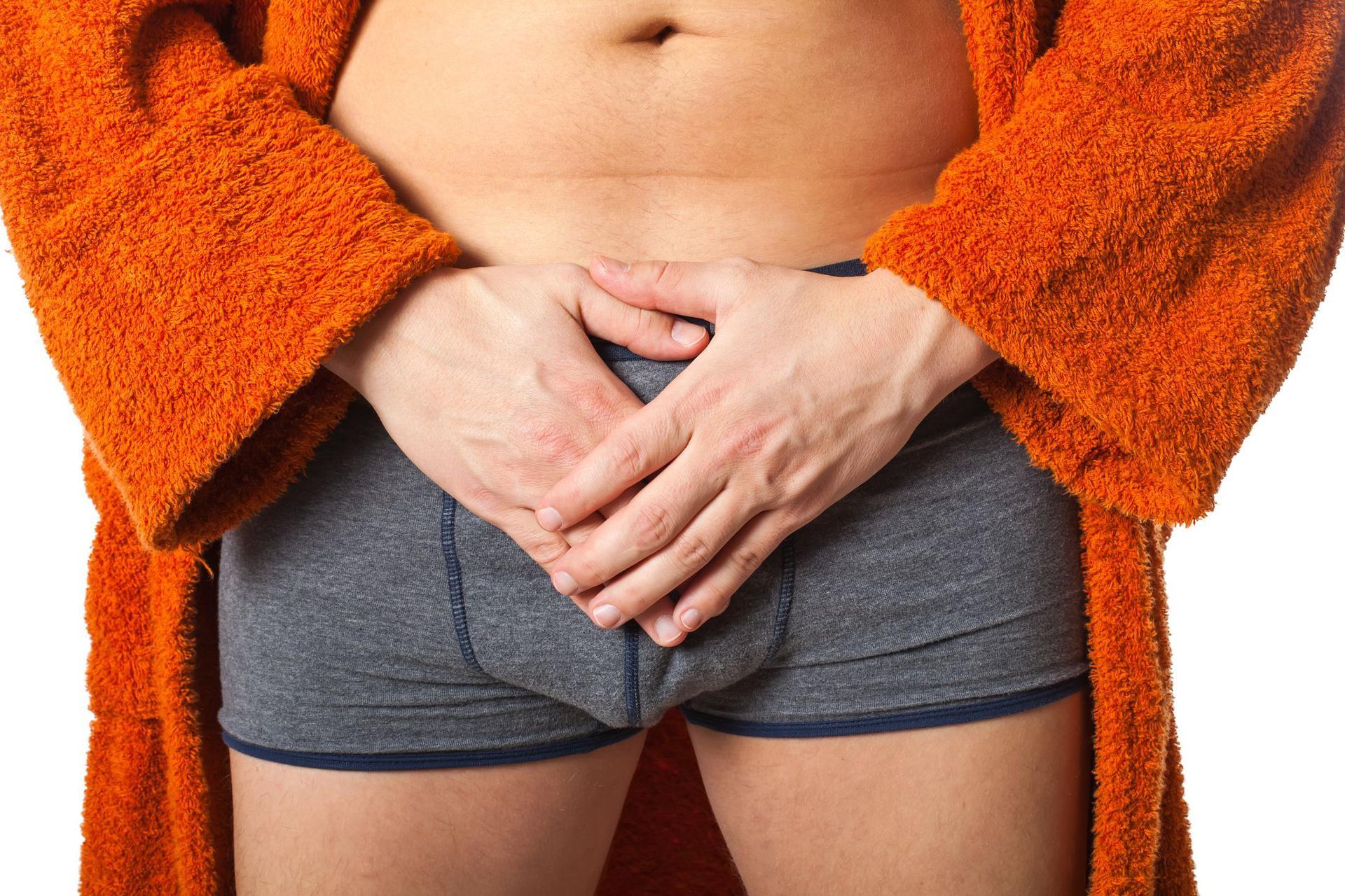 Erectile dysfunction and cardiovascular disease | Zdrojewicz | Seksuologia Polska (Polish Sexology)