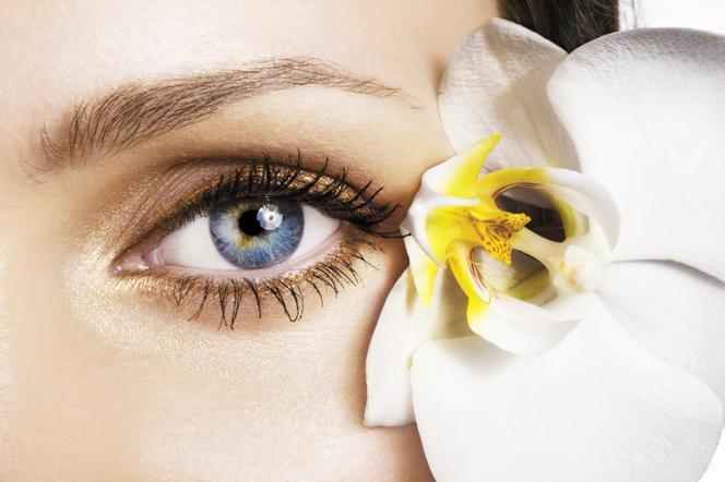 Makijaż Brwi Jak Malować Brwi By Wyglądały Naturalnie
