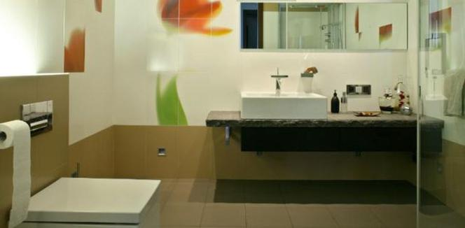 Dodatkowa łazienka W Domu Muratorpl