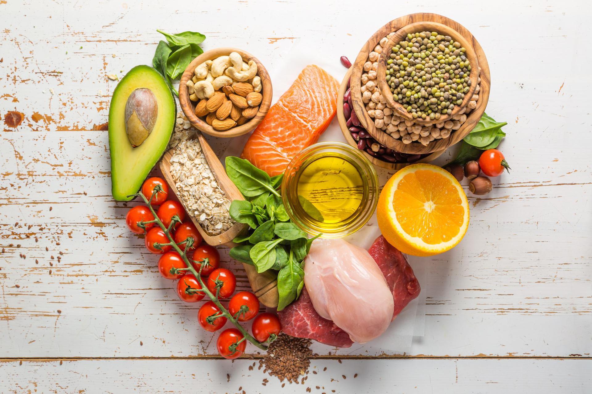 Dieta Idealna Jesz Czesto Chudniesz Szybko Bez Efektu Jo Jo