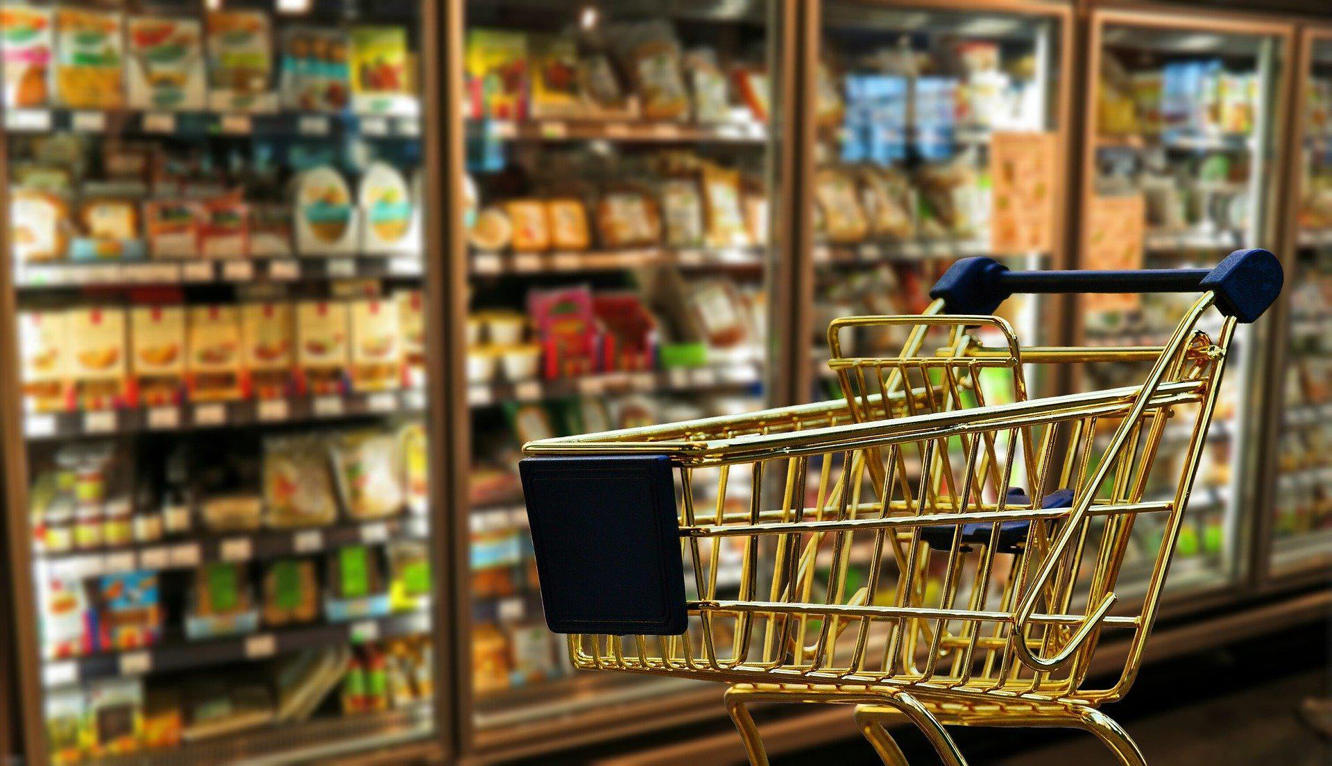 Sklepy otwarte w sylwestra i Nowy Rok. Gdzie zrobimy zakupy w Kielcach? [GODZINY OTWARCIA] - Super Express