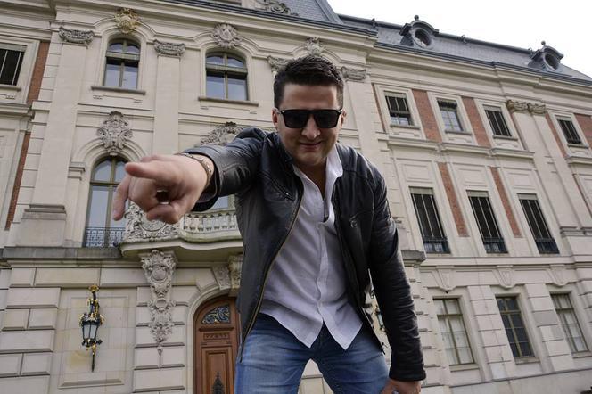 darmowy serwis randkowy Niemcy 2013