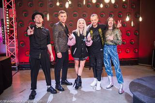 The Voice of Poland 10 - kto odpadł z programu?