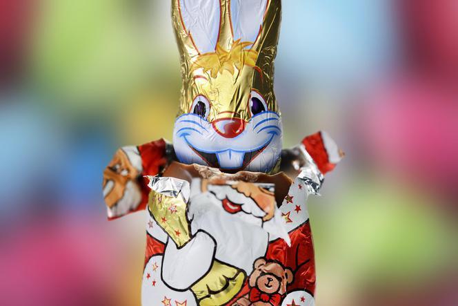 życzenia Wielkanocne Sms śmieszne Krótkie Wierszyki Kopiuj