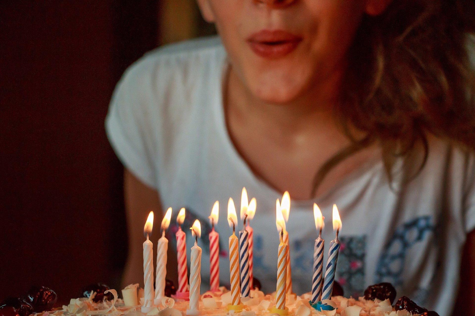 Urodzinowe dla kumpla życzenia Życzenia urodzinowe