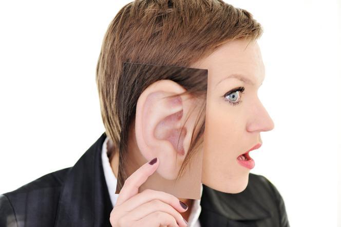 Operacja Plastyczna Uszu Na Czym Polega Korekcja Uszu