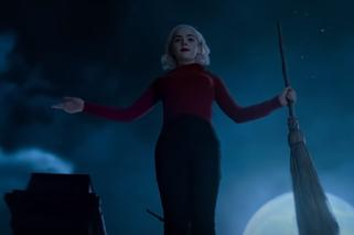 Chilling Adventures of Sabrina - sezon 4. Kiedy na Netflix? Data premiery finału ujawniona!