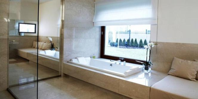 Glazura Do łazienki Płytki Jasne Czy Ciemne Wybieramy
