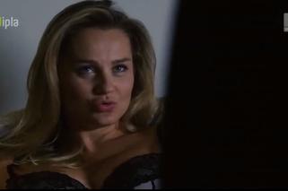 Latina seks analny porno