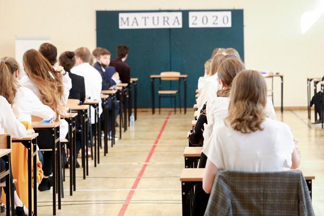 Matera 2021