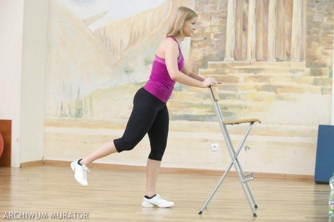 Jak schudnąć z bioder i pozbyć się tłuszczu - dieta i ćwiczenia na biodra - Odchudzaj zdrowo