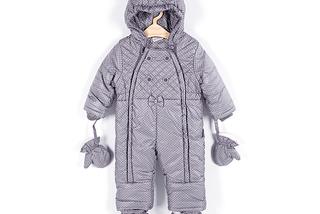2d6adb4c10 Kombinezon dla niemowlaka na zimę  jaki kupić  15 propozycji ...