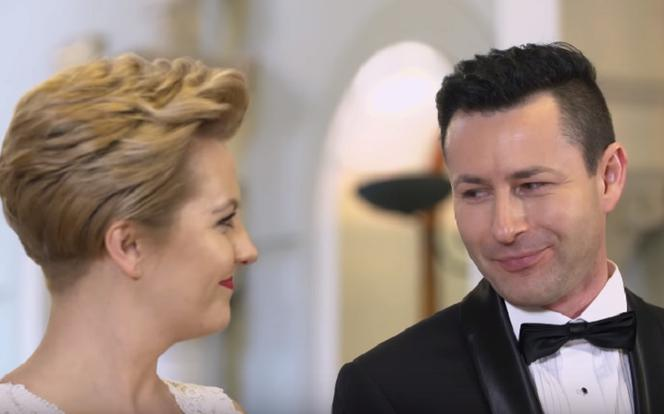 ślub Od Pierwszego Wejrzenia Szokujący Finał Eksperymentu Eskapl