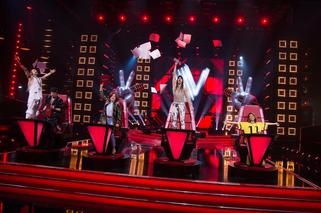 The Voice of Poland 31.10.2020: POWTÓRKA. Kiedy w TV sezon 11, odcinek 13?