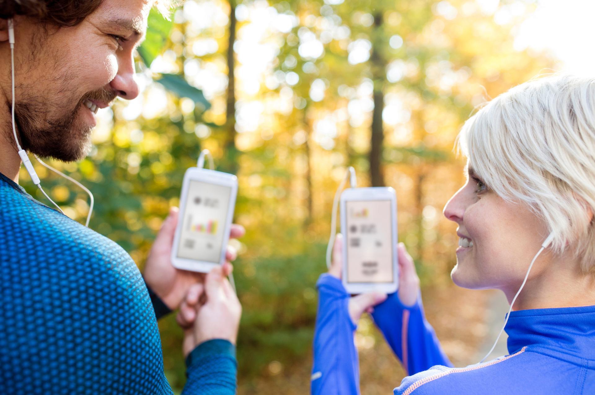 fa7fb259 Aplikacje do biegania. 9 najlepszych aplikacji dla biegaczy - WFormie24.pl