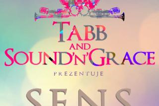 Gorąca 20 Premiera: Tabb & Sound'n'Grace - Sens || Coldplay - Up & Up