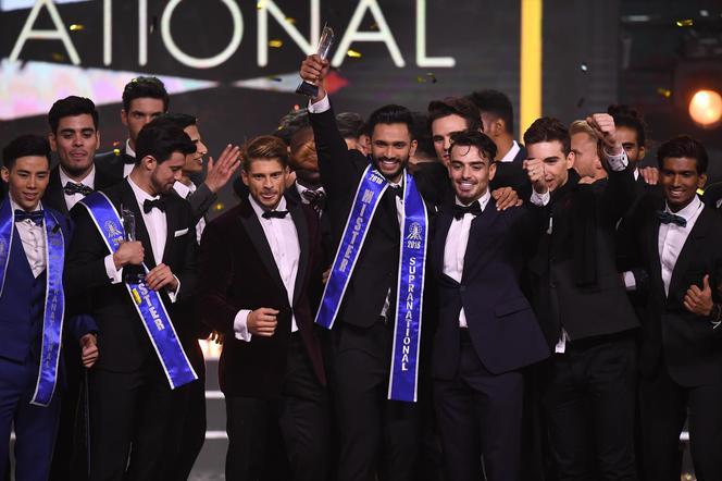 Round 34th : Mister Supranational 2019 Gf-eXy7-hv4V-qpGX_mister-supranational-2018-664x0-nocrop