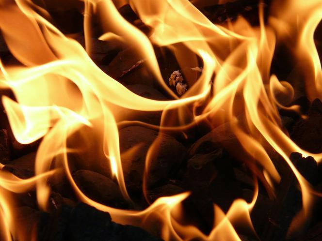 tworzenie płomieni serwisy randkowe fayetteville ar