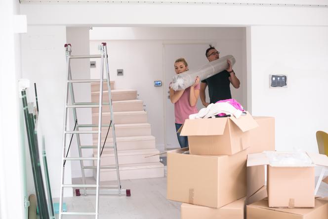 69bfd6b8e8115d Nie płacą za mieszkanie, dewastują lokale, a wszystko zgodnie z ...