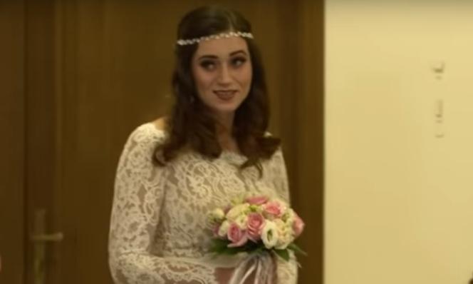 ślub Od Pierwszego Wejrzenia 3 Martyna Urządziła Imprezę Rozwodową