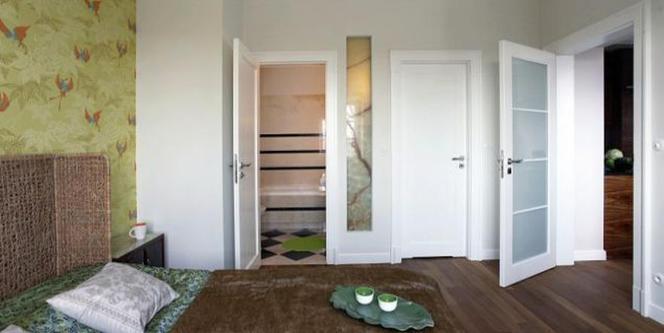 Wybieramy Drzwi Wewnętrzne Do Domu Poradnik Muratorpl