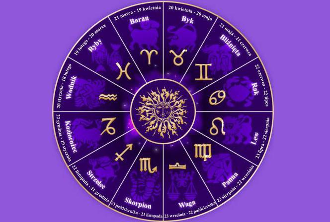 Dopasuj Tatuaż Do Swojej Osobowości Według Znaku Zodiaku