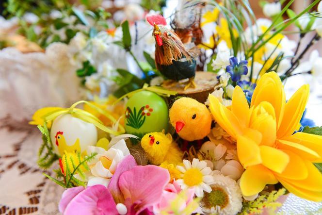 Wielkanoc i Lany poniedziałek 2019 SKLEPY - godziny otwarcia 21-22.04. Do której z...