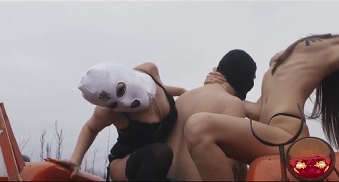 Albańskie filmy erotyczne