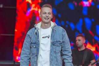 Top Of The Top Sopot Festival 2019 - Adamo RUDNIK gwiazdą YOUNG CHOICE AWARDS