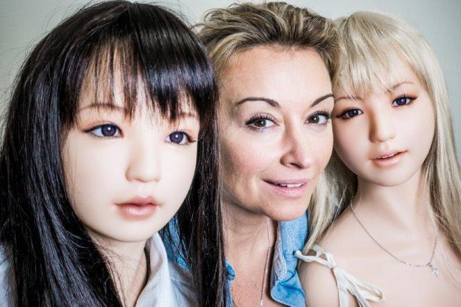 japońska walka seksu młody pasek lesbijek na seks