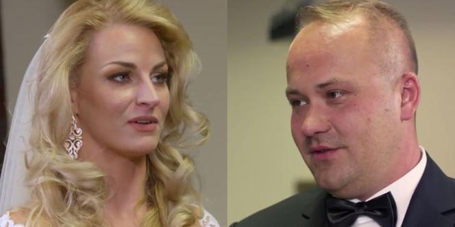 Adrian Ze ślubu Od Pierwszego Wejrzenia O Dalszych Losach
