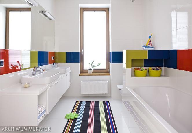 Jakie Płytki Do Kuchni I łazienki Właściwości Ceramicznych