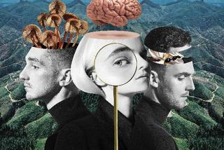 Konkurs: wygraj płytę Clean Bandit - What is Love?