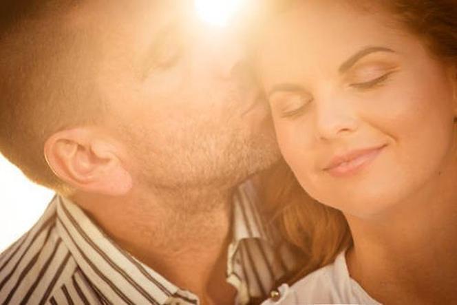 Najlepsze strony randkowe od ponad 60 lat