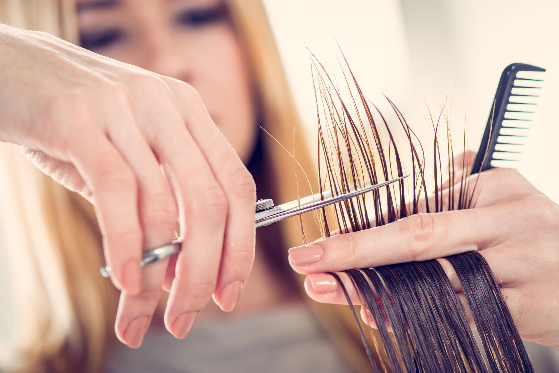 najlepiej online kody kuponów oficjalna strona Cieniowanie włosów krok po kroku. Techniki cieniowania ...