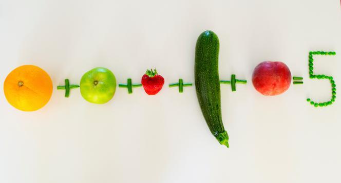 Dieta ketogeniczna – ile można schudnąć? efekty odchudzanie – Dieta ketogeniczna w pigułce