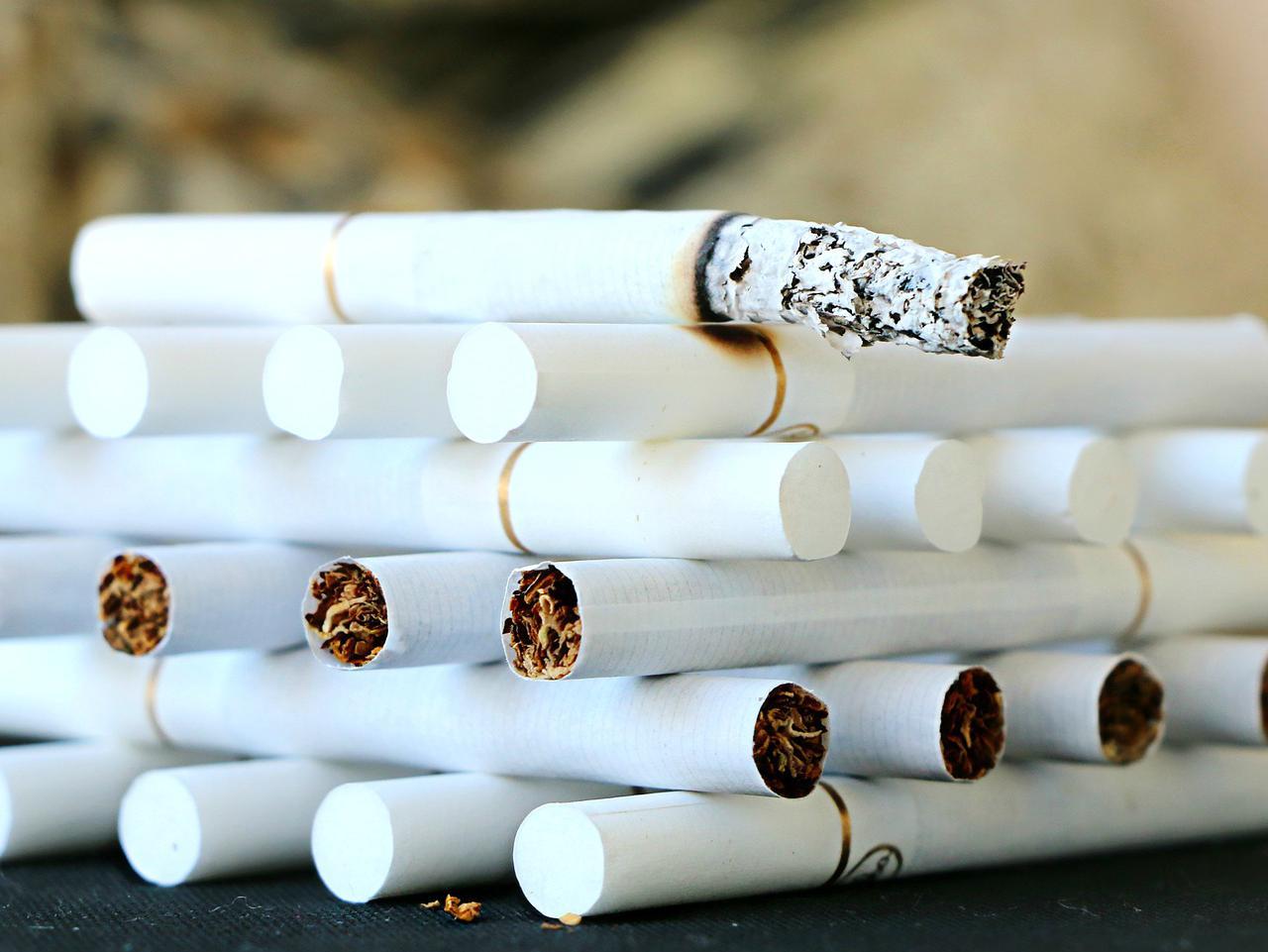 Image result for wkładki do papierosów
