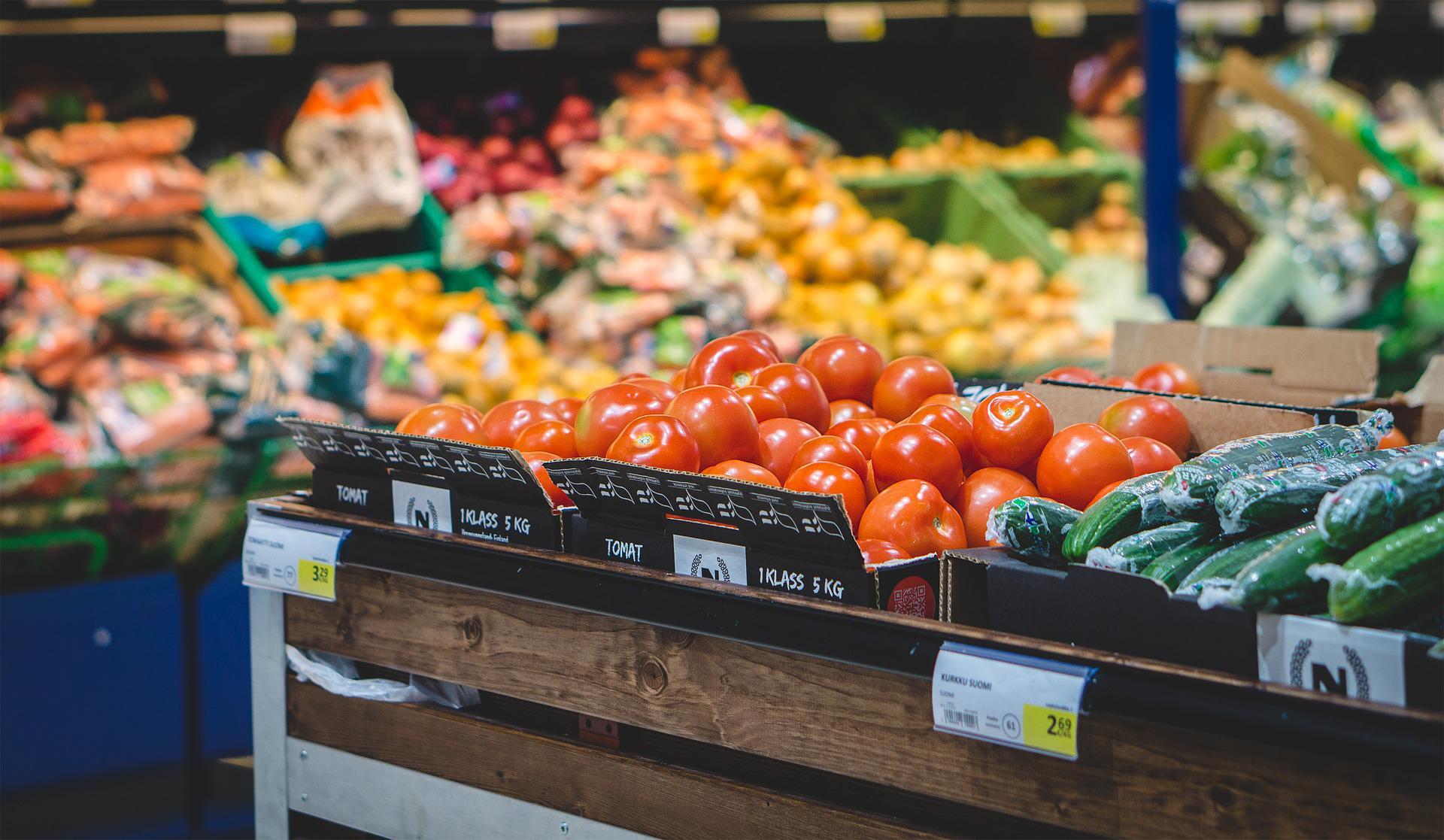Niedziela handlowa 2020. Czy 26 kwietnia sklepy będą otwarte? - Super Express