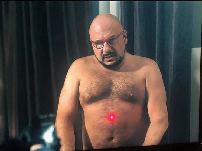 szuka wielkiego penisa wymuszone filmy animowane