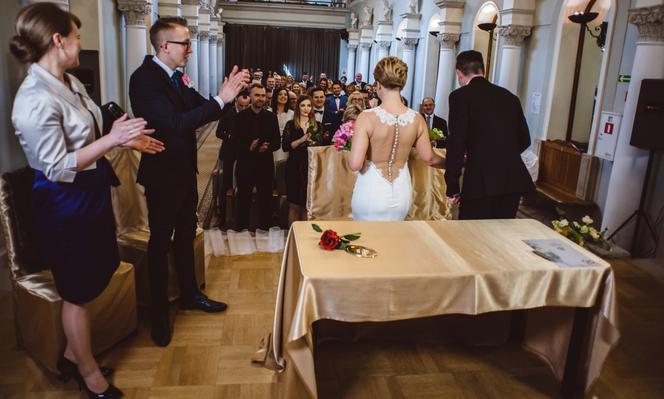 ślub Od Pierwszego Wejrzenia 3 Co Chodzi W Programie Zasady Eskapl