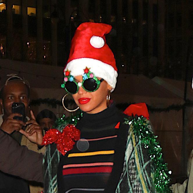 życzenia Na Boże Narodzenie świąteczne życzenia I Wierszyki