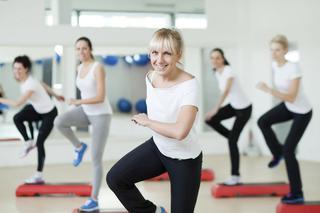 Szukaj w SFD: ile kalorii dziennie żeby schudnąć