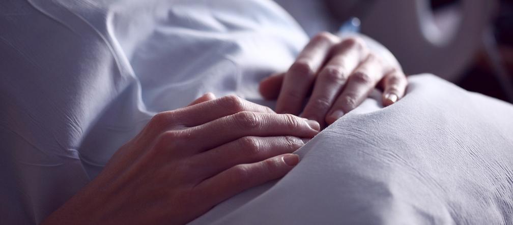 Zaburzenia erekcji = niepłodność. Czy aby na pewno?
