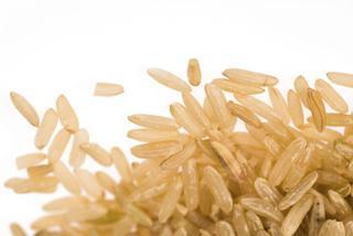 Dieta Ryzowa Zasady I Efekty Oczyszczajacej Diety Ryzowej