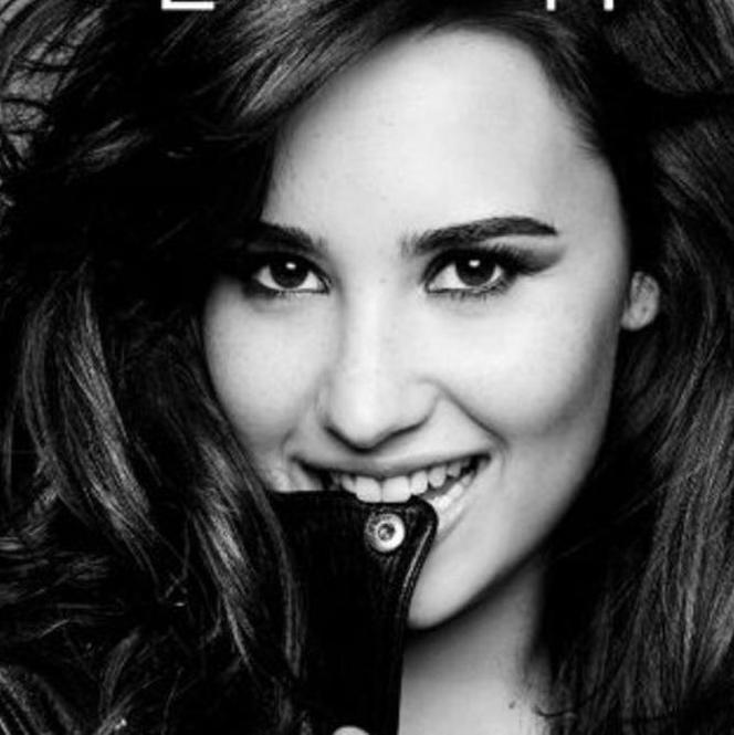 demi lovato nowa piosenka 2013 made in the uda