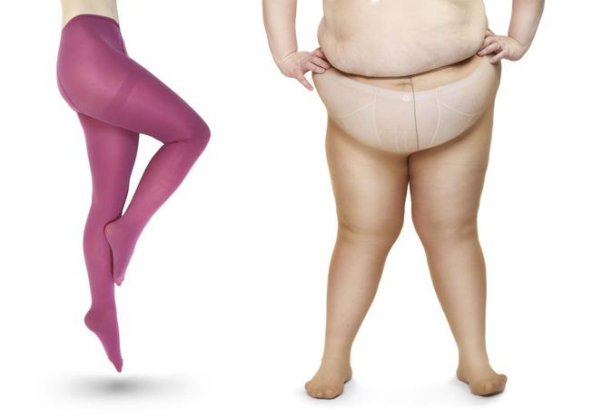 Najlepsze ćwiczenia zeby schudnąć