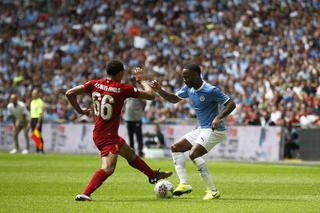 Anglia. Hit na hity. Manchester City – Liverpool. Typy, kursy (02.07.2020)